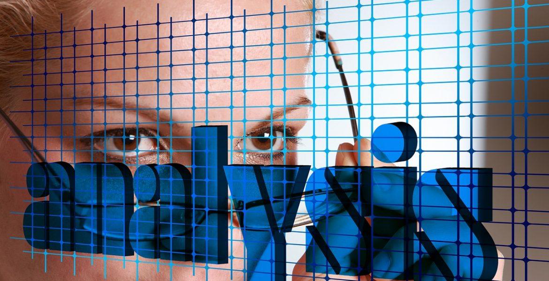 Businesswoman, Economy, Finance, Analysis, AnalyzeBusinesswoman Economy Finance Analysis Analyze
