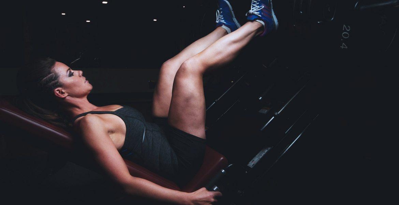 Training, Press, Legs, Workout, Fitness, ExerciseTraining Press Legs Workout Fitness Exercise